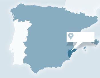 Donde estamos Intex Iberia