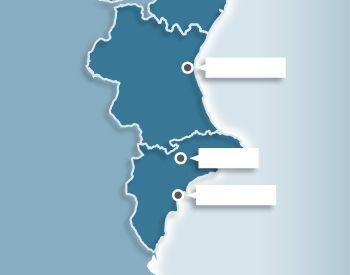 Encuentra Intex Iberia